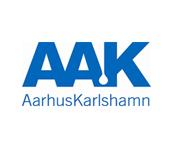 AarhusKarishamn