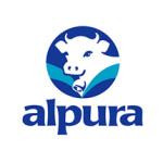 Alpura2000