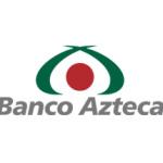 Banco Azteca01