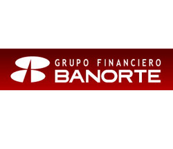 Grupo Financiero Banorte