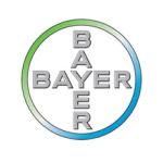 Bayer01