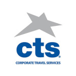 Corporate Travel Serveces