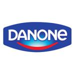 Danone01