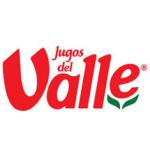 Del Valle01