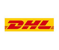 DHL01