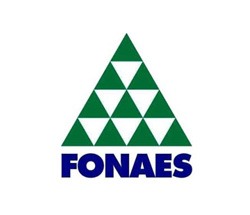 Fonaes01