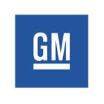General Motor