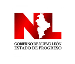 Gobierno de Nuevo León01