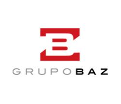 Grupo Baz01