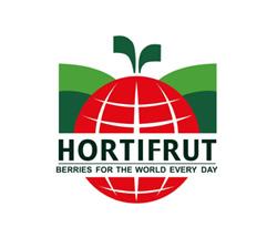 Hortifrut01