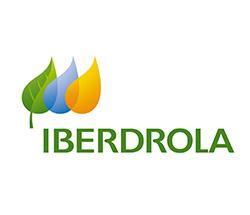 Iberdrola01