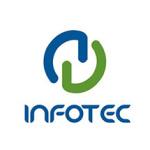 Infotec01