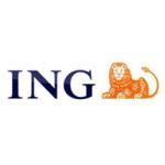 ING01