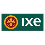 IXE Banco