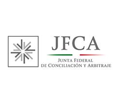 Junta Federal de Concilación y Arbitraje