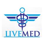 Live Med01