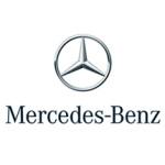 Mercedes Benz01