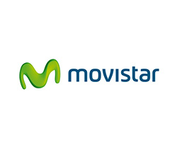 Movistar01