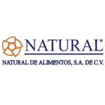 Natural de Alimentos