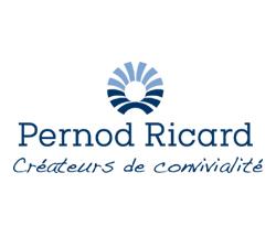 Pernod Ricard Createurs