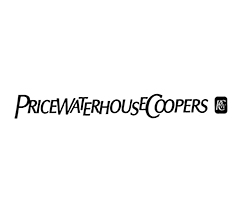 PriceWaterHouseCoopers01