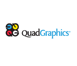 Quad Graphis01