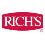 Richs01