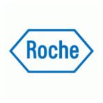 Roche01