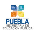 Secretaria de Educacion Publica Puebla