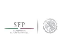 SFP01