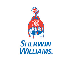 Sherwin Williams01
