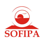 SOFIPA01