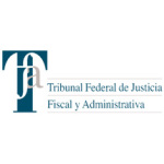 Tribunal Federal de Justicia