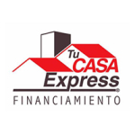 Tu Casa Express Financiamiento