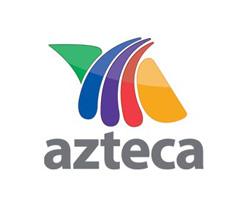 TV Azteca01
