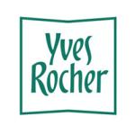 Yves Rocher01